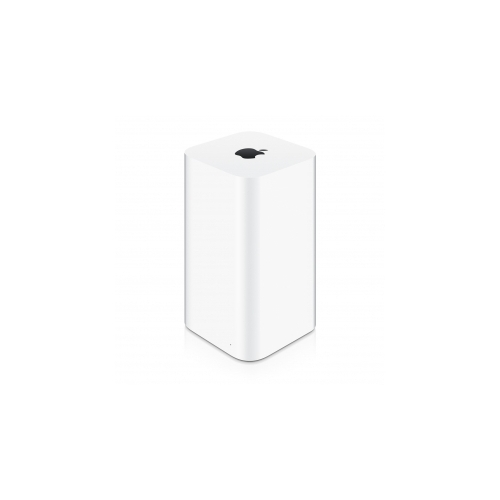 Apple Airport Time Capsule 2TB me177z/a