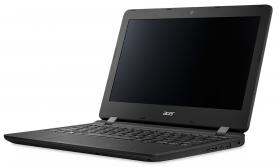 Acer Aspire ES1-132-C5XK Black