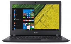 Acer Aspire A314-31-C2TV Black