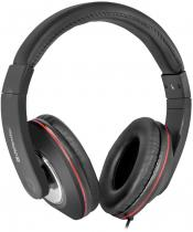 Defender Accord 171 Headset for mobile devices Black