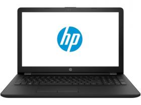 HP 15-RA048NH Black